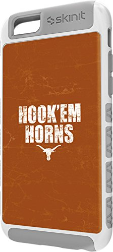 University of Texas at Austin iPhone 6s Plus Cargo Case - Texas Longhorns Hook Em Cargo Case For Your iPhone 6s - Apple Austin Store Web