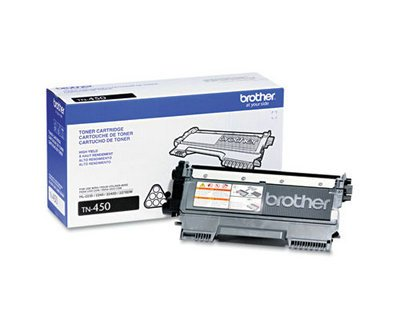Amazon.com: Brother Mfc-7360N Oem Toner Cartridge: Office ...
