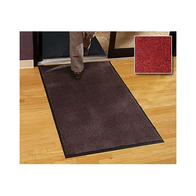 walk-off-floor-mat-carpet-mat-classic-1