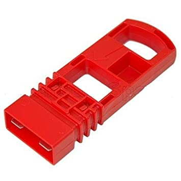 Bosch arranview aislador Rotak clave (para: - Cortacésped ...