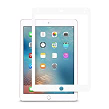 Moshi Screen Protector for iPad Pro 9.7-Retail Packaging-White