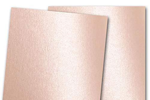 CM Thick Heavy Shimmery Metallic 5