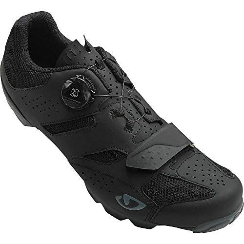ドナウ川作るエキス[ジロ] メンズ サイクリング Giro Men's Cylinder Cycling Shoe [並行輸入品]