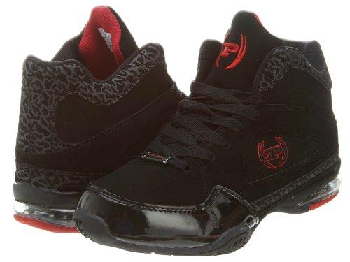 phat-farm-mens-block-p-athletic-shoes-85-m