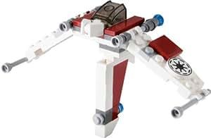 LEGO Star Wars: Mini V-19 Torrent Fighter Establecer 8031 (Bolsas)