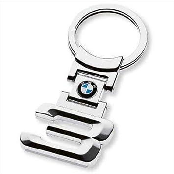 X Series PCSG BOGOO for BMW 3//5 SERIES CAR KEYRING KEYCHAIN KEY KEY FOB KEYRING HOLDER