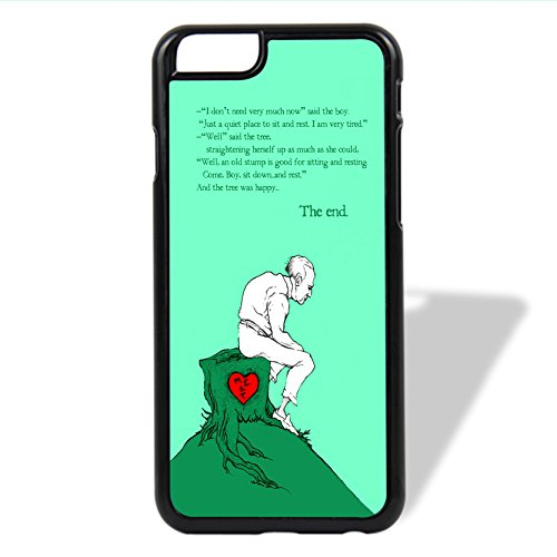 Coque,The Giving Tree Spread Coque iphone 6/6s Case Coque, The Giving Tree Spread Coque iphone 6/6s Case Cover