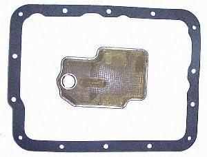 PTC F21 Transmission Filter Kit