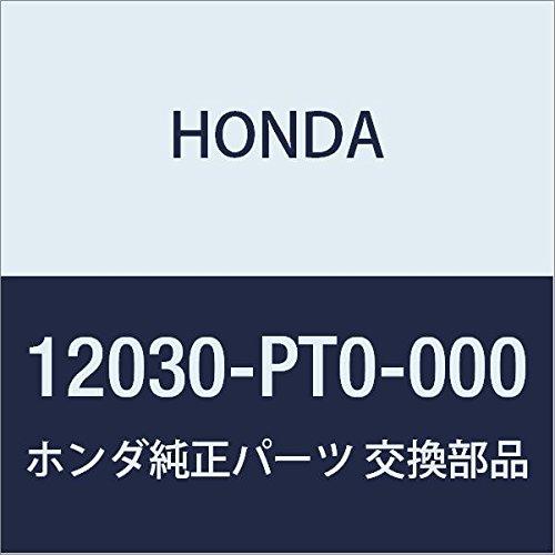 Genuine Honda 12030-PT0-000 Cylinder Head Cover Gasket Set