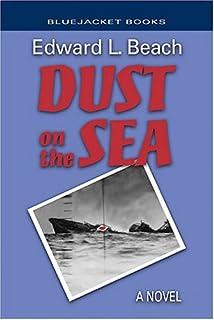 Amazon.com: Cold is the Sea: A Novel (Bluejacket Books ...