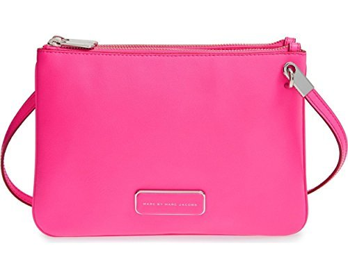 Marc Jacobs Handbags Outlet - 2