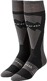Best Sale Men Summit Sock