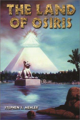 The Land of Osiris