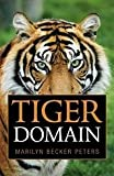 img - for Tiger Domain book / textbook / text book