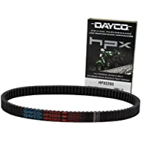 Dayco HPX2203 HPX High Performance Extreme ATV/UTV Drive...