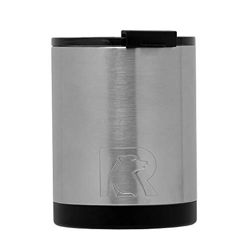 RTIC Stainless Steel Lowball 12oz product image
