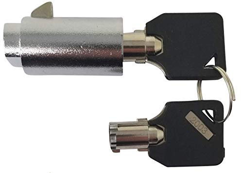 (Vending Machine Locks KEYED Alike (Pack of 1))
