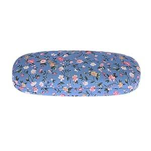 Healifty Estuche para Protección de Gafas de Sol o Anteojos ...