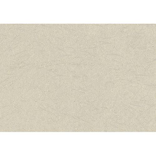 サンゲツ 壁紙38m 和 無地 ホワイト 和 RE-2681 B06XL16W6H 38m|ホワイト