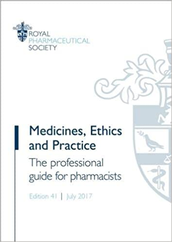 Free download medicines ethics and practice 2017 the free download medicines ethics and practice 2017 the professional guide for pharmacists pdf full online bakul sego oke fandeluxe Choice Image