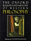 The Oxford Illustrated History of Western Philosophy, , 019285335X