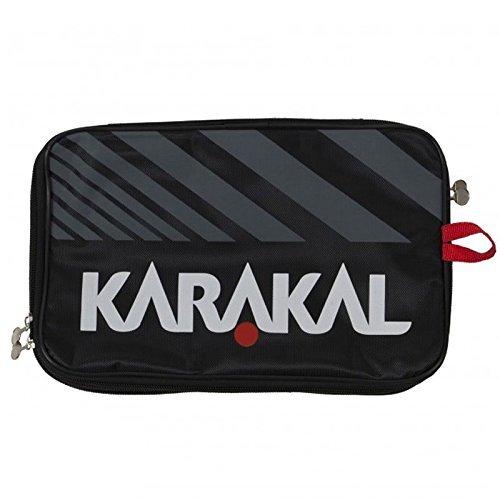 Karakal Table Tennis Bat Bag by Karakal by Karakal