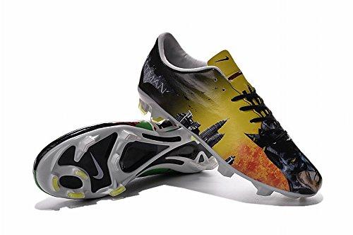 vaporx FRANK Football Schuhe Mercurial Stiefel Fußball Herren vqp6nUqXf