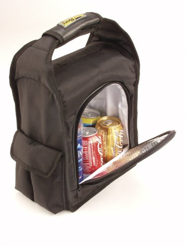 Bag Boy Express Cooler Bag by Bag Boy