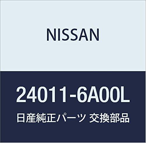 NISSAN (日産) 純正部品 ハーネス コントローラー システム デイズ 品番24011-6A00D B01FWFLQWI デイズ|24011-6A00D  デイズ
