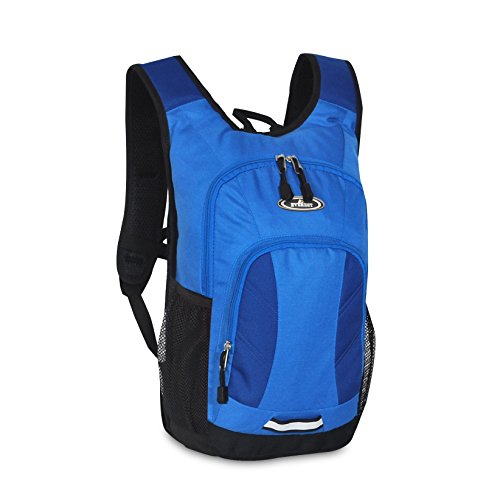Mini Hiking Pack