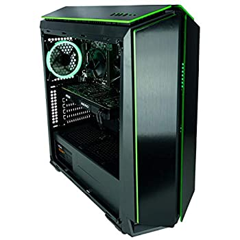 CUK Mantis Custom Gaming PC...
