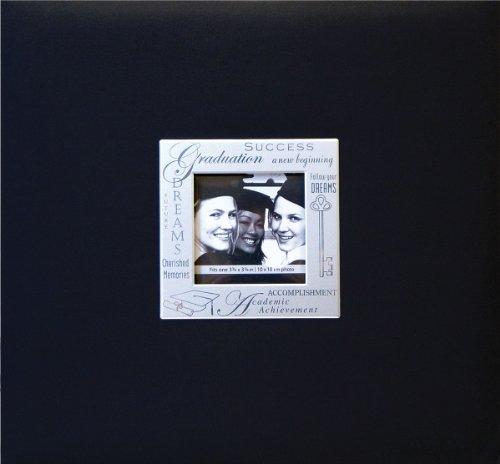8x8 Postbound Album - 8