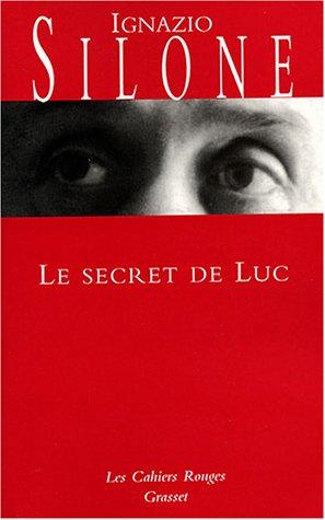 Download Le Secret de Luc ebook