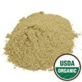 Fennel Seed Powder Organic - 2 oz
