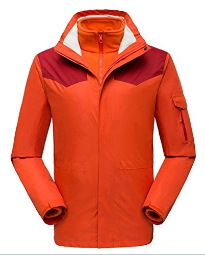 2l T Insulated Jacket - 5