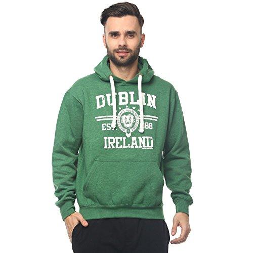 Irish Boy Sweatshirt - 6
