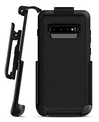 amazon fire phone belt clip - 8