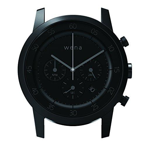 wena(ウェナ) Sony(ソニー) WN-WC01B-H