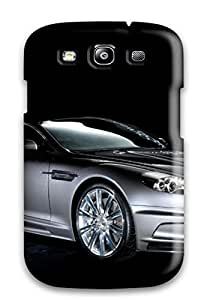 New Arrival Case Specially Design For Galaxy S3 (aston Martin Vanquish 15)