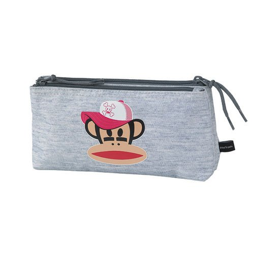 Senfort 152PFR618 Paul Frank Estuches, 21 cm: Amazon.es ...