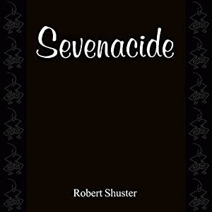 Sevenacide Audiobook