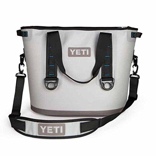 yeti coolers soft - 4