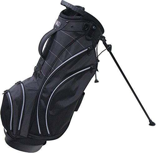 rj-sports-sb-495-stand-bag-9-black-black