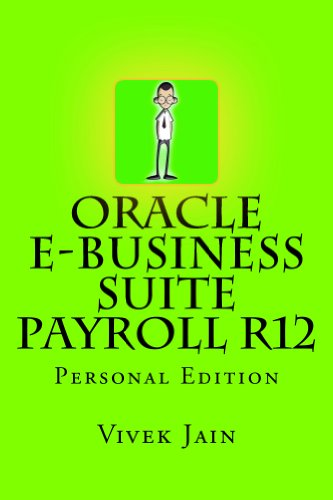 Download Oracle e-Business Suite Payroll R12 Pdf