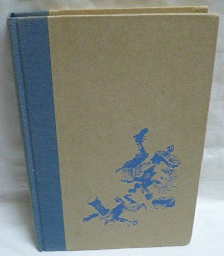 Roald Dahl World Literature Analysis - Essay