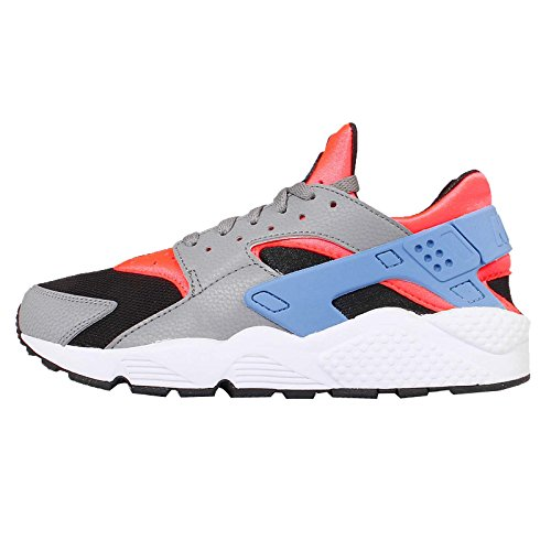 ddadb1df378 Nike Men s Air Huarache
