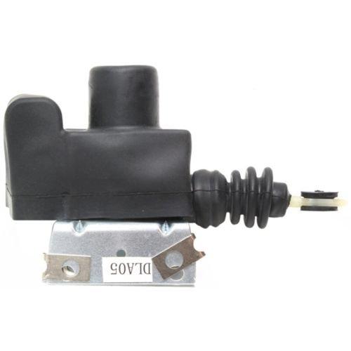 Perfect Fit Group REPC315302 - C/ K Full Size Pickup Door Lock Actuator, With Bracket (Door Lock Actuator Bracket)