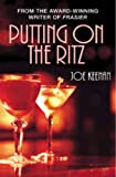 Front cover for the book Putting on the Ritz by Joe Keenan