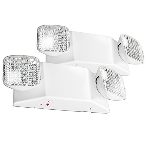 Emergency Backup Led Lights