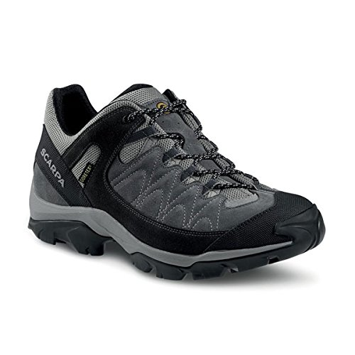 Xcr Mens Shoes - 6